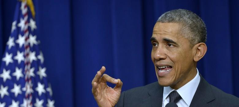 US gun sales rise after Barack Obama announces new restrictions