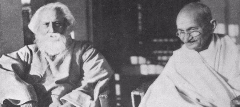 Rabindranath Tagore gave the title of Mahatma to Mohandas Karamchand Gandhi, says Gujarat High Court