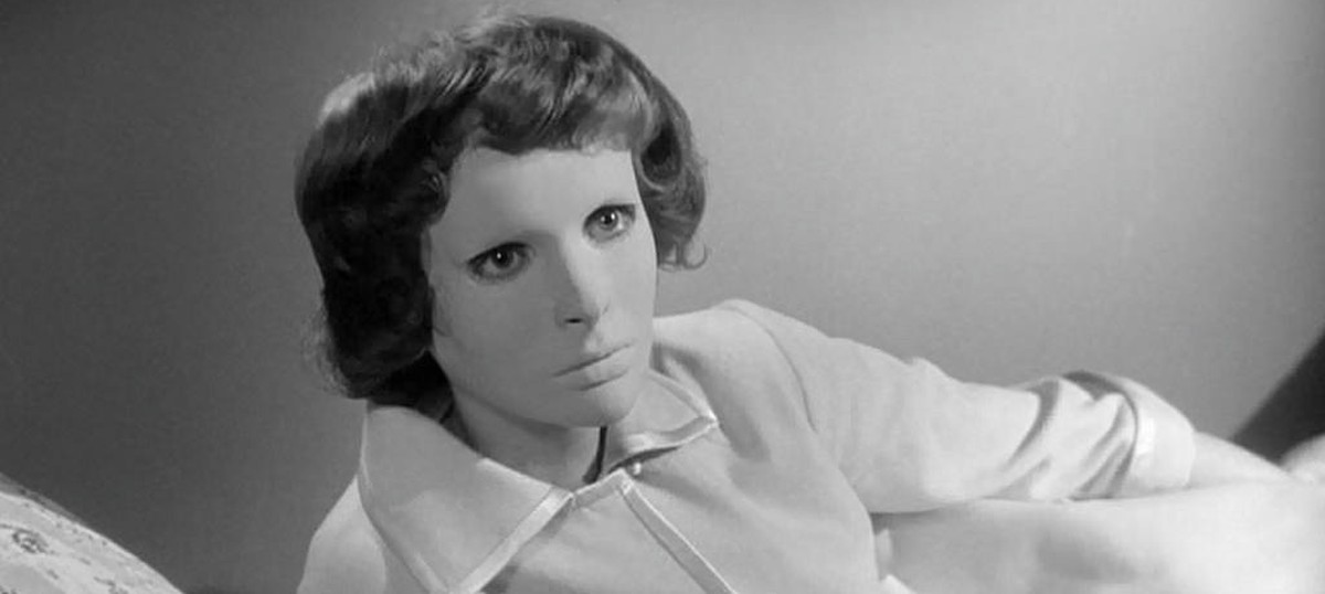 Five-star cinema: Georges Franju's 'Eyes Without A Face'