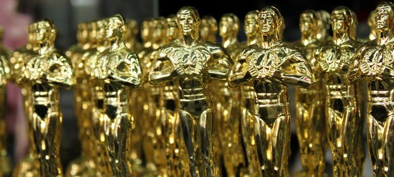 Filmmaker Spike Lee, actor Jada Pinkett Smith to boycott Oscars this year