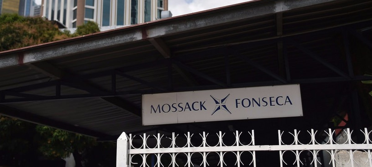 Panama Papers: Local police raid Mossack Fonseca offices to unearth documents related to data leak