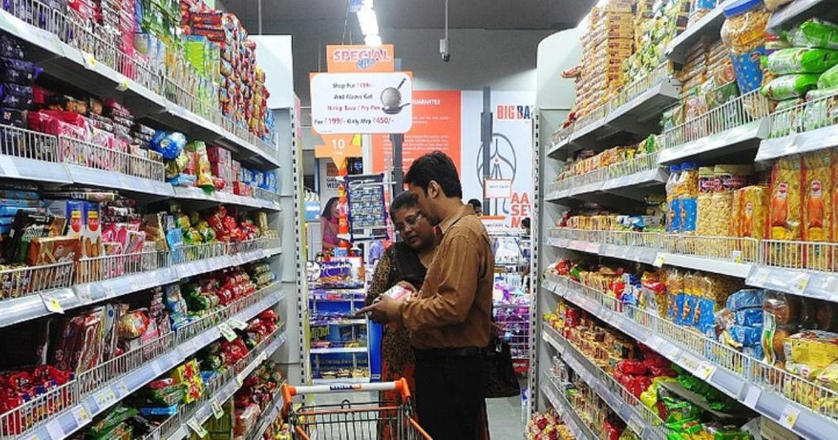 GST moves closer to implementation but will gaps be filled till then