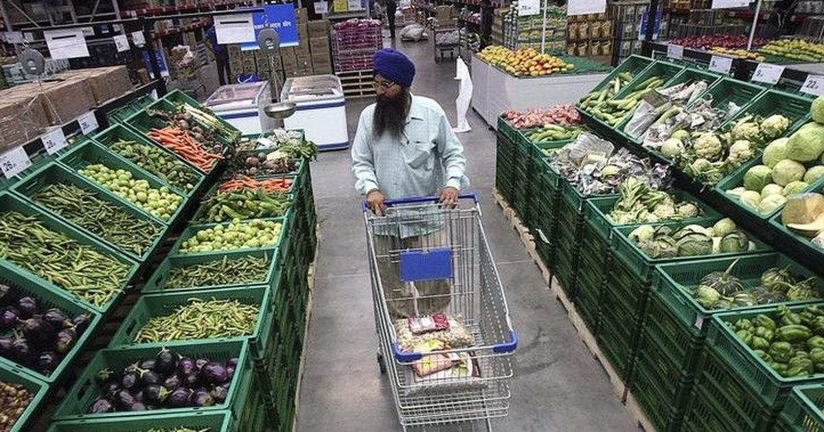 The business wrap: Retail inflation remains at 3.28% in September, and seven other top stories