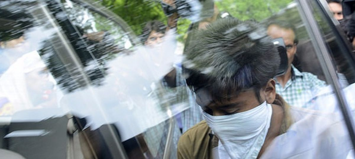 December 2012 Delhi gangrape: Supreme Court to hear convicts' plea against death sentences today