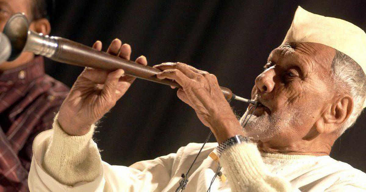 बिस्मिल्लाह खान कबीर की परंपरा वाले बनारस के सबसे सच्चे वारिस थे