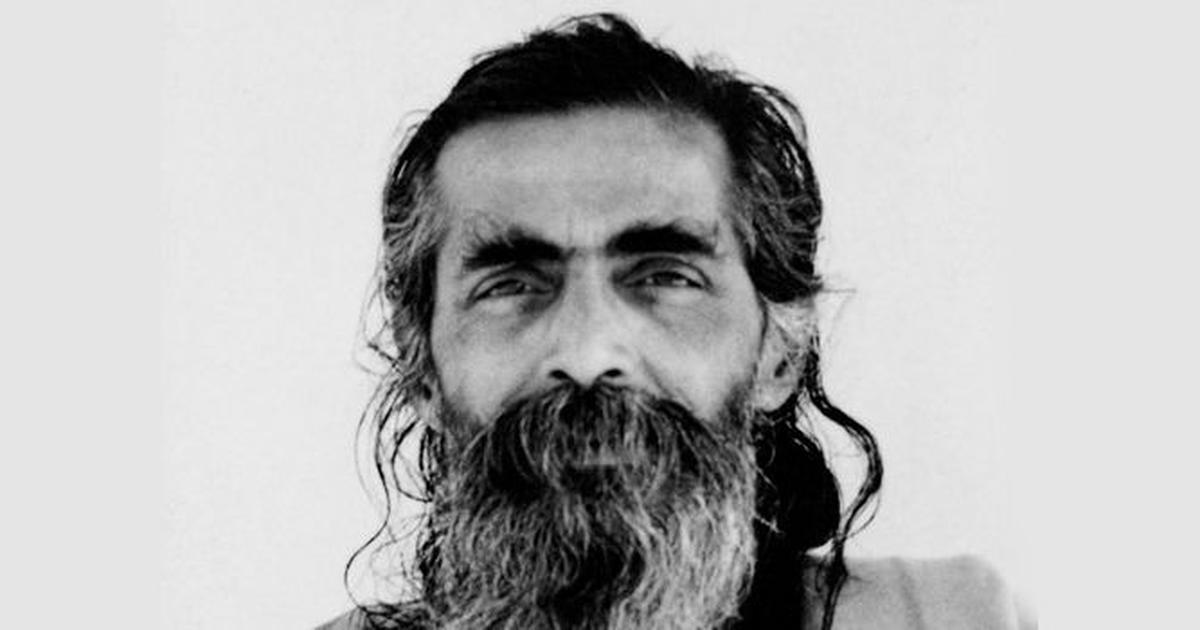 क्या भाजपा अपने वैचारिक गुरू गोलवलकर की शिक्षाओं से आज उतनी ही दूर है जितनी कि कांग्रेस?
