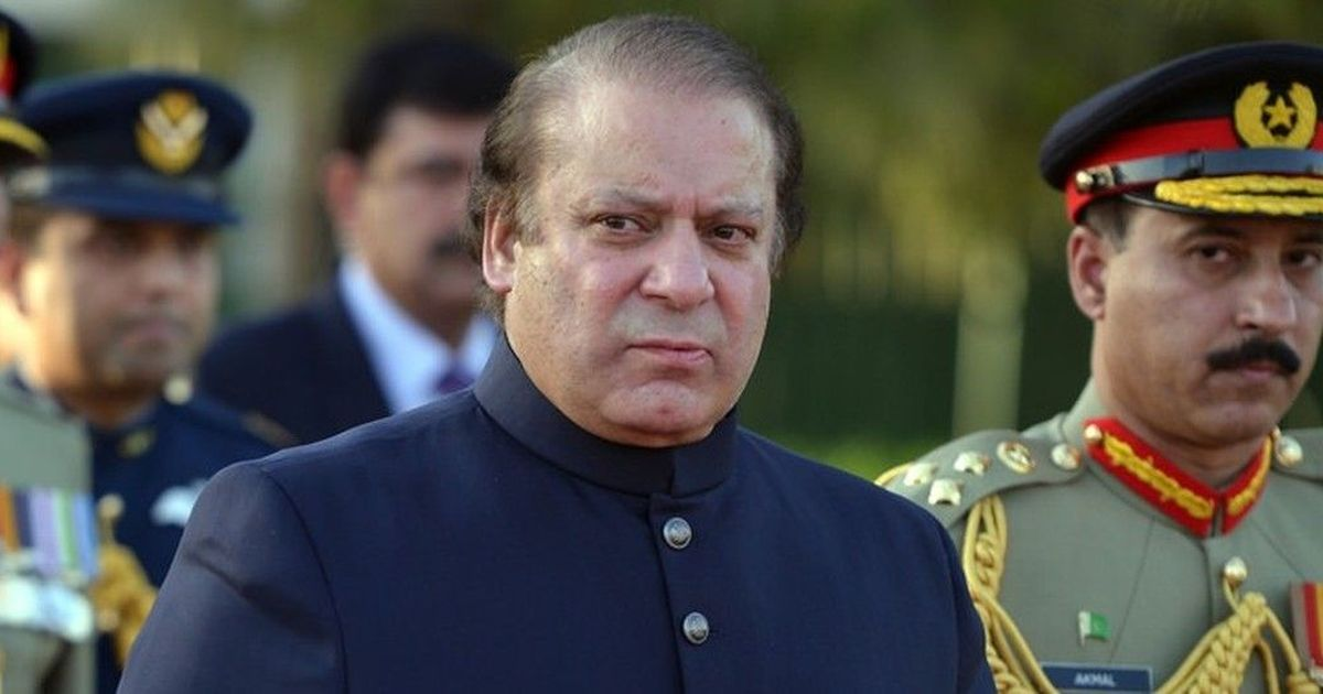 Global media got it wrong: Nawaz Sharif's ouster was more due to his failures than a malicious plot