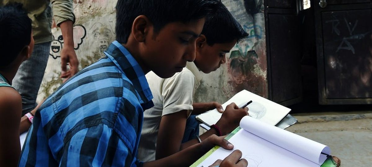 Delhi government's education reform plan excludes primary students, claims plea in High Court