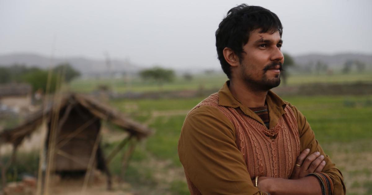 रणदीप हुड्डा : हमारे समय का एक बेहतरीन अभिनेता जो उतना ही अभागा भी है