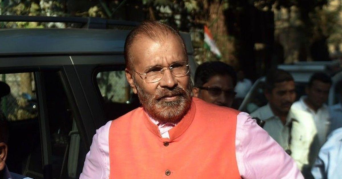 आसाराम को बलात्कारी कहना गलत होगा, वे सनातन हिंदू धर्म के रक्षक हैं : डीजी वंजारा