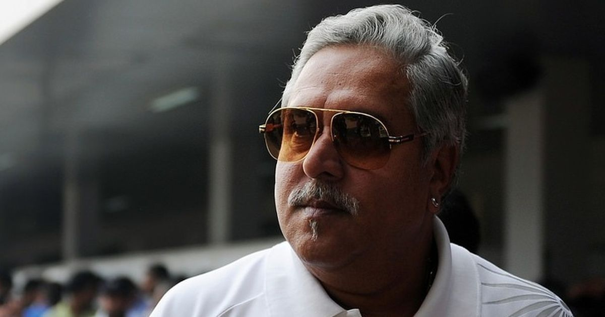 Indian banks 'very happy' with UK court order against Vijay Mallya, says SBI chief