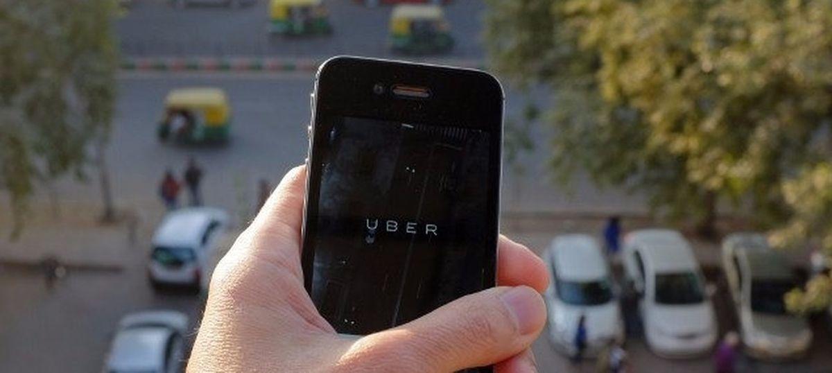 Mumbai: Ola, Uber drivers call off strike temporarily to avoid inconvenience during Diwali