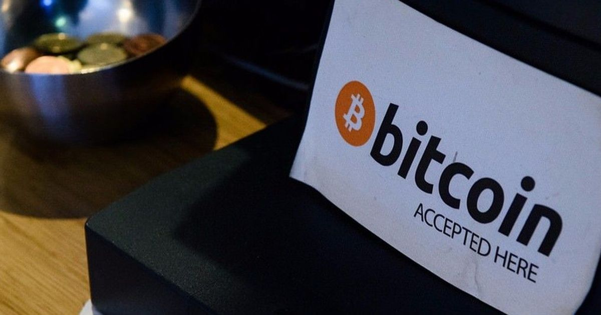 This tiny restaurant in Bengaluru accepts bitcoin as payment (but customers are yet to catch on)