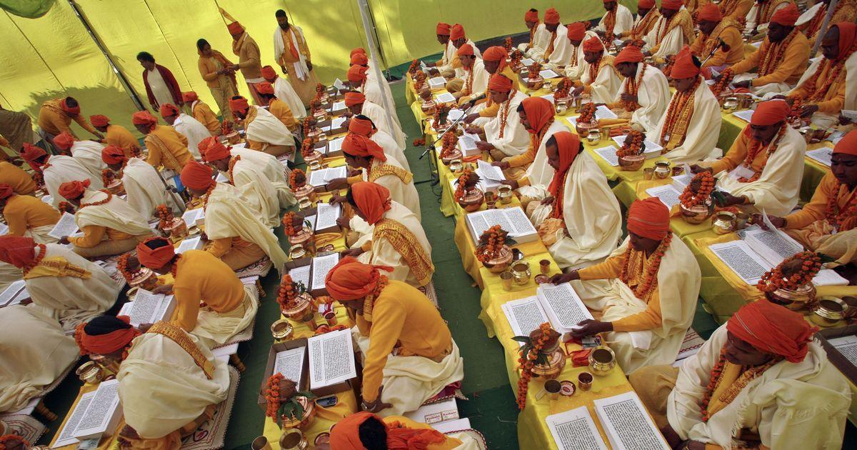 कैसे केरल में दलित पुजारियों की नियुक्ति जातिगत भेदभाव के खिलाफ पक्की जीत बन सकती है?