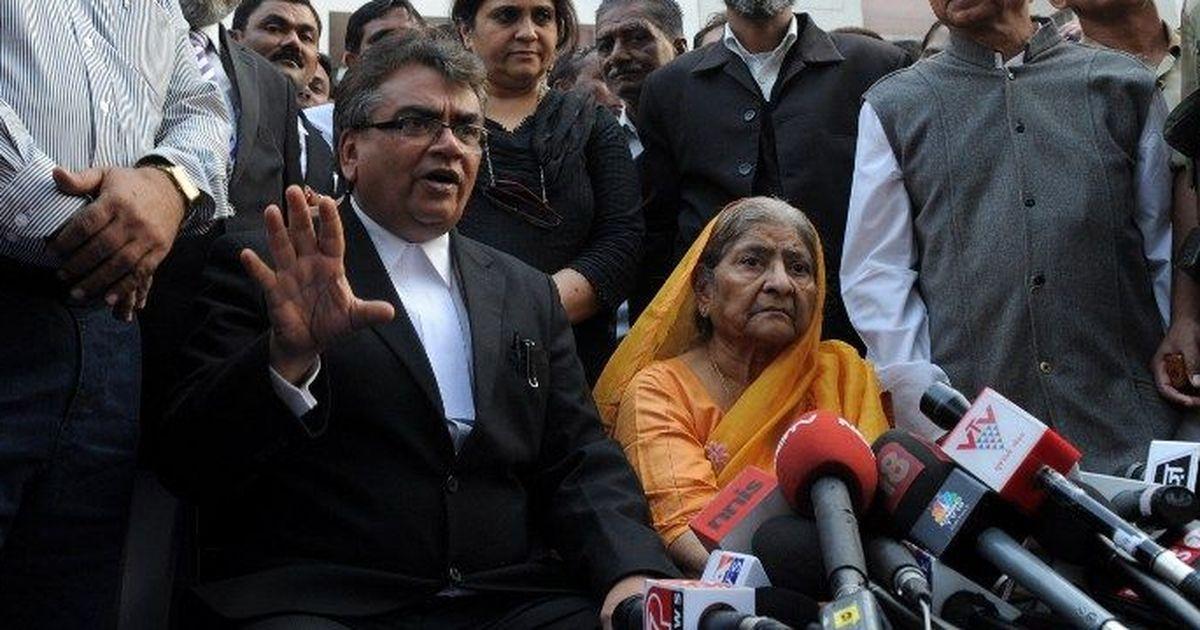 गुजरात दंगों में नरेंद्र मोदी को हाईकोर्ट से भी क्लीन चिट मिलने सहित दिन के बड़े समाचार