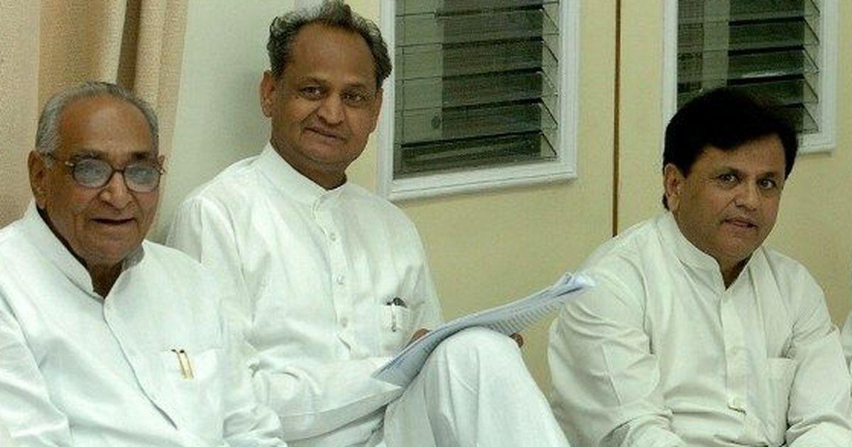 प्रधानमंत्री नरेंद्र मोदी को कांग्रेस की चुनौती - समय से पहले लोक सभा चुनाव करवा कर दिखाएं