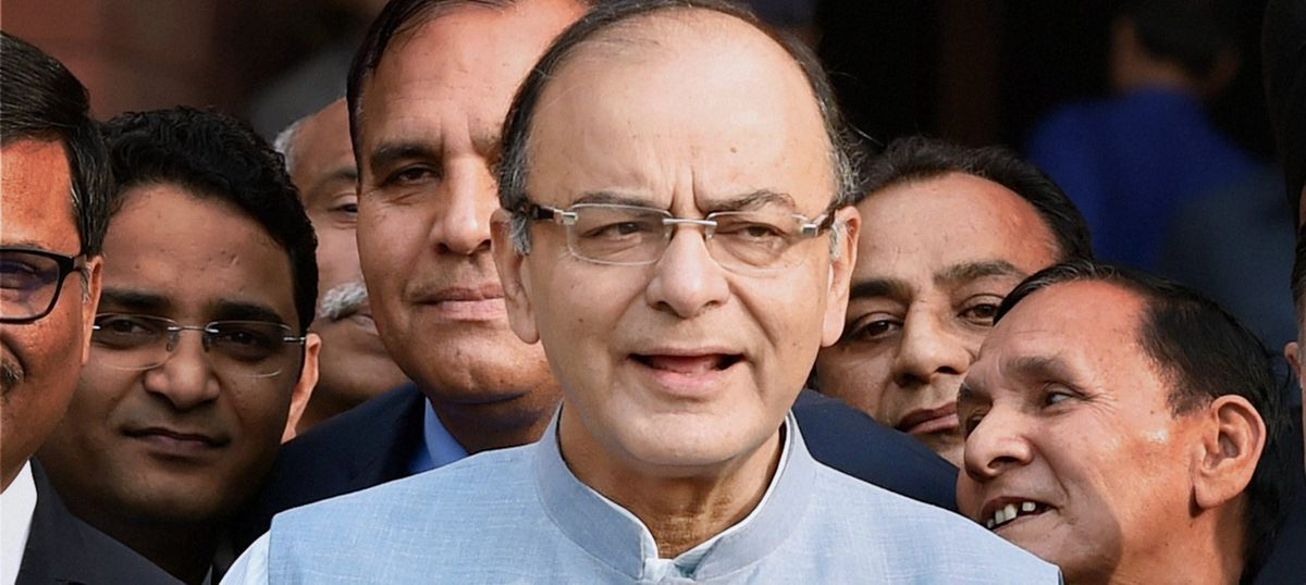 Centre responds to EC, says Budget cannot be postponed despite upcoming Assembly elections