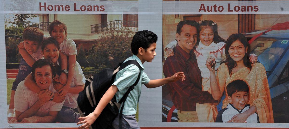 बैंकों की हड़ताल से देश बेहाल