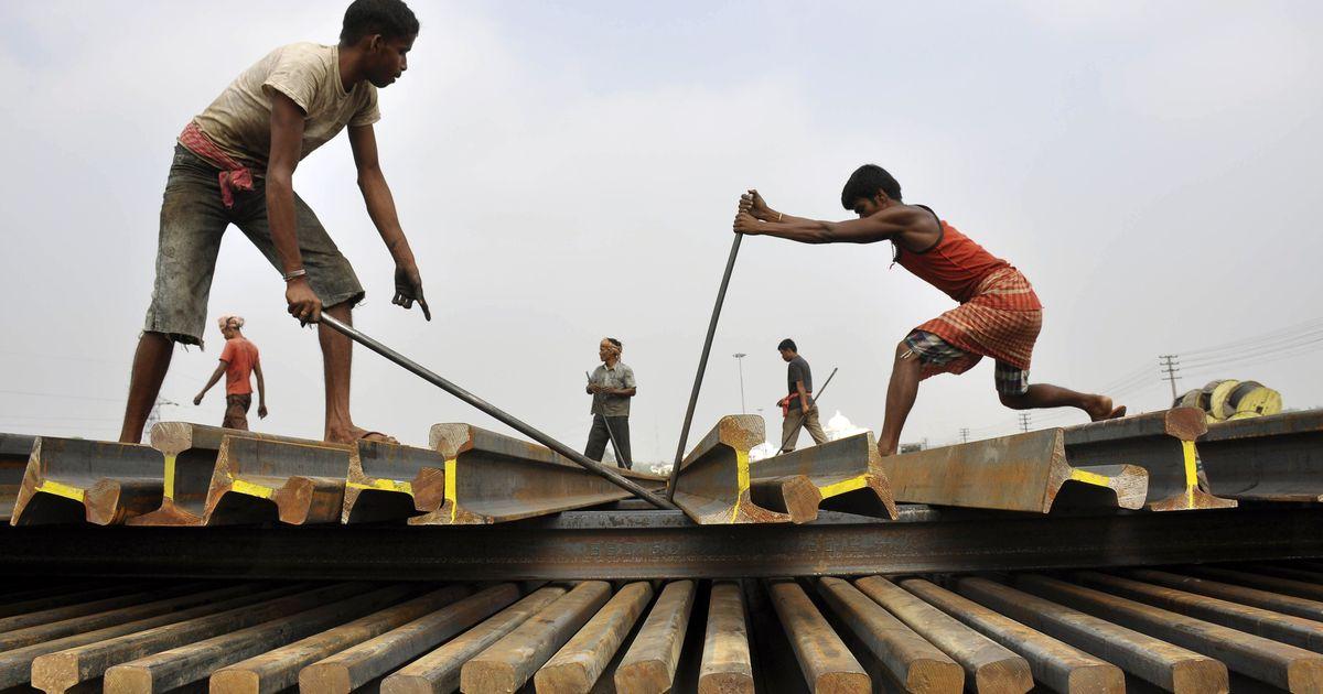 क्या रेलवे के कायाकल्प के लिए मोदी सरकार बजट में भारी-भरकम निवेश का ऐलान करने जा रही है?