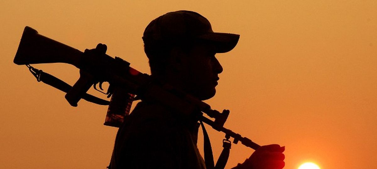 The big news: Four BSF jawans killed in alleged ceasefire violation, and nine other top stories