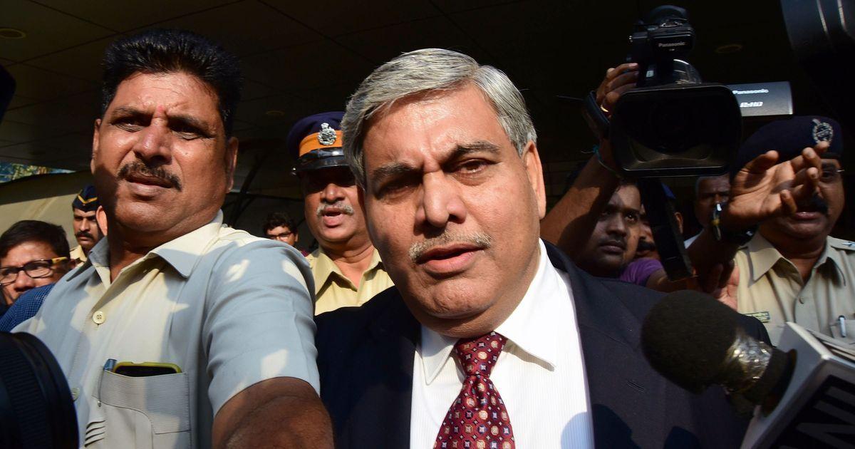 शशांक मनोहर आईसीसी अध्यक्ष बने रहेंगे