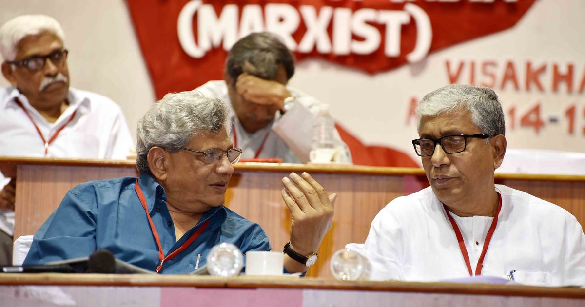 Doordarshan denies reports that it blacked out Tripura CM Manik Sarkar's speech on Independence Day