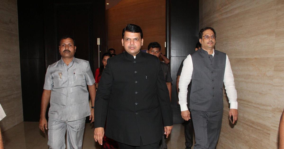 महाराष्ट्र में पेट्रोल के बाद अब डीजल के दामों में भी कटौती