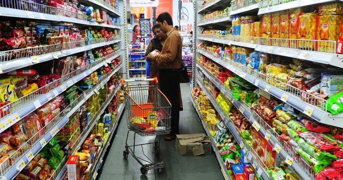 GST announced: Dal, milk, rice and other items to get cheaper