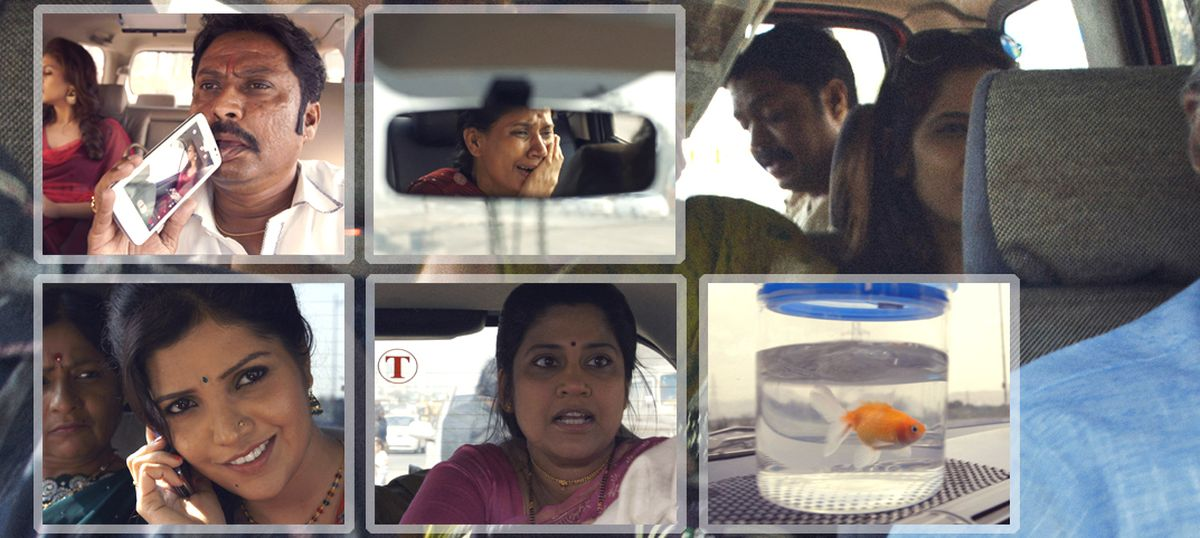 Highway movie 2015 full movie in hindi download