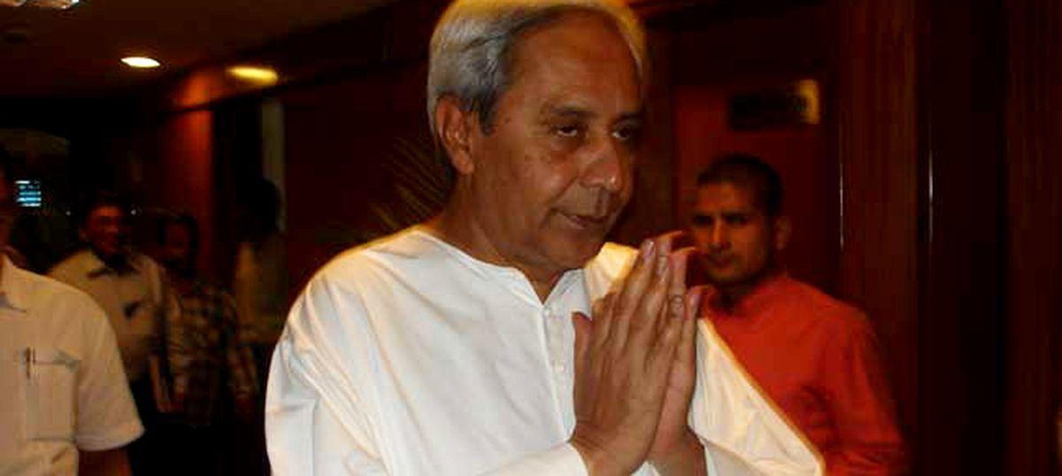 केंद्र की 'मोदीकेयर' की तरह अब ओडिशा सरकार ने 'नवीनकेयर' शुरू की है