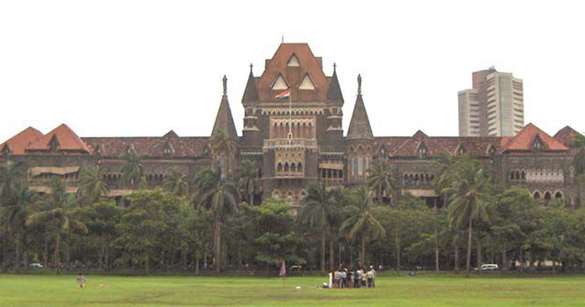 Mumbai: 13-year-old girl moves High Court, seeks to terminate 24-week pregnancy