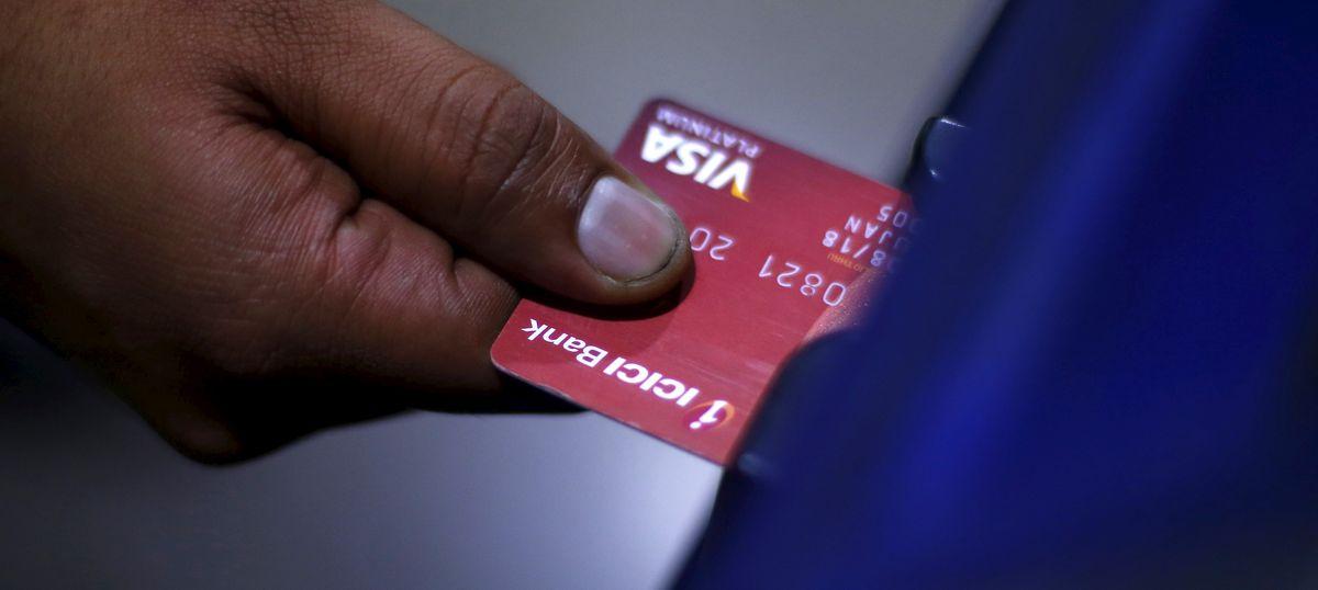 32 लाख डेबिट कार्ड्स के पिन चोरी होने की आशंका, बैंकों ने ग्राहकों से फौरन पिन बदलने को कहा