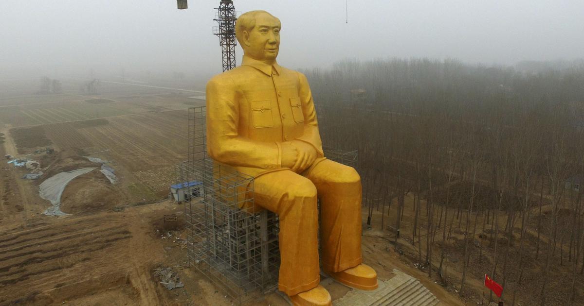 चीनी क्रांति की शुरुआत सहित 10 अक्टूबर के नाम इतिहास में और क्या-क्या दर्ज है?
