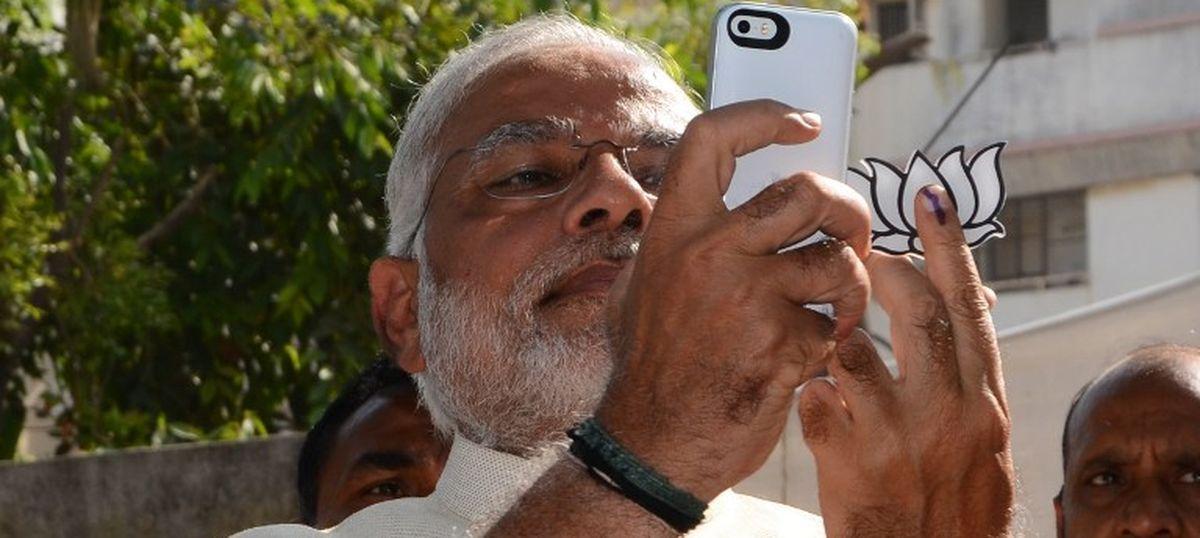 क्या भाजपा गुजरात में समय से पहले चुनाव कराने की तैयारी कर रही है?
