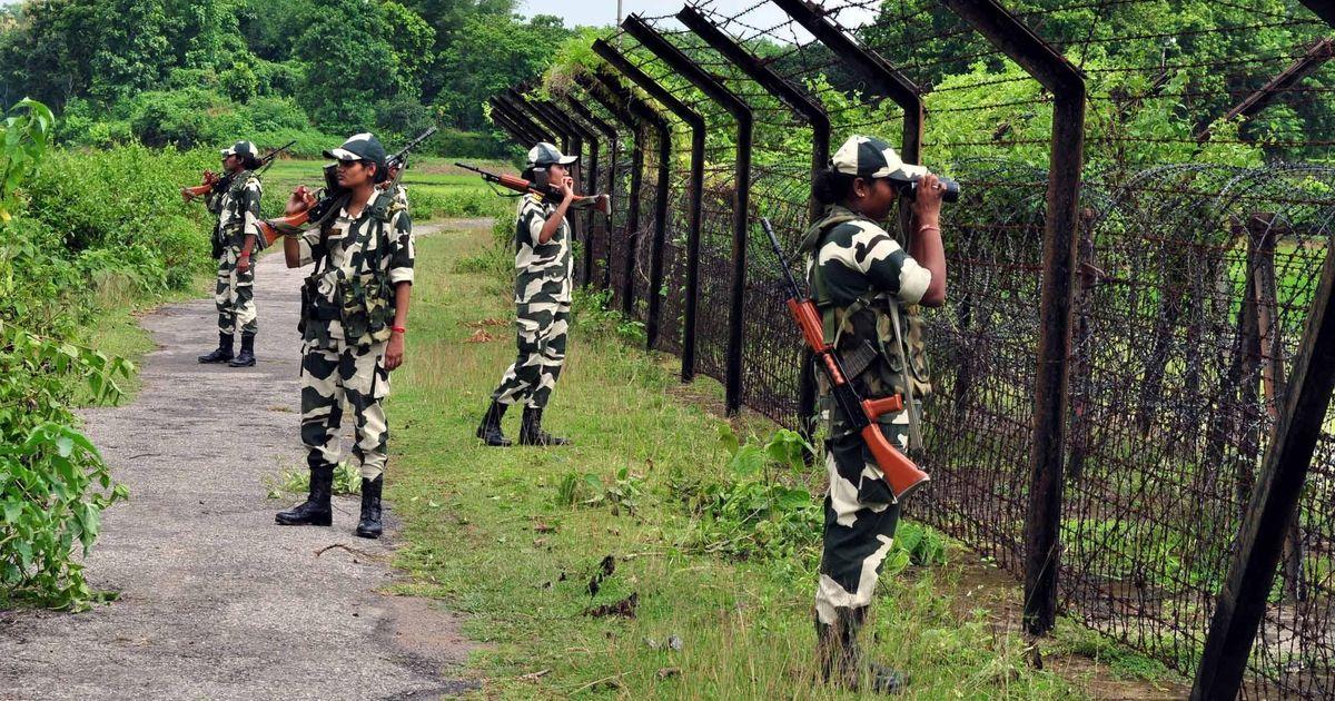 दिल्ली हाई कोर्ट ने प्रादेशिक सेना में महिलाओं के जाने का रास्ता खोला