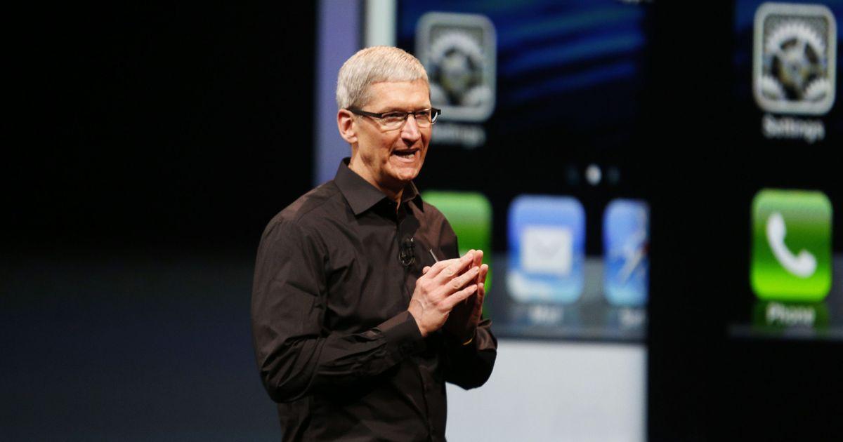 एपल पर धोखाधड़ी के आठ मुकदमे दर्ज होने सहित तकनीक से जुड़ी हफ्ते की तीन खबरें