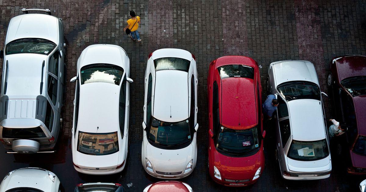 दिल्ली में नई पार्किंग नीति बनने सहित ऑटोमोबाइल सेक्टर से जुड़ी सप्ताह की तीन बड़ी खबरें
