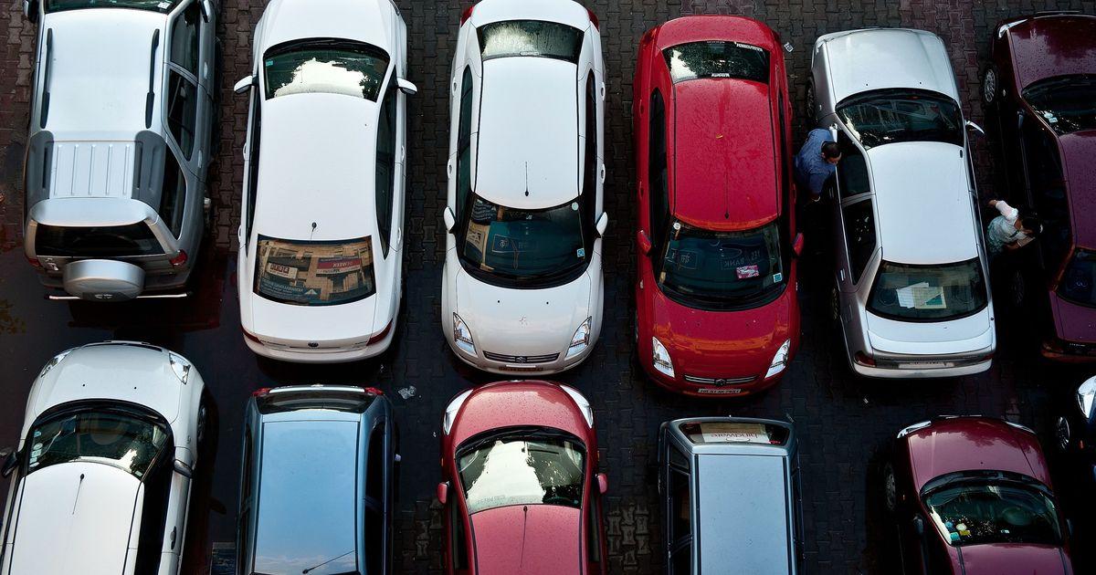सेकेंड हैंड कारों की कीमतें कम होने सहित ऑटोमोबाइल से जुड़ी सप्ताह की तीन बड़ी खबरें