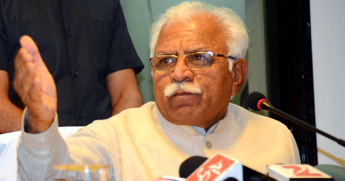 The big news: Haryana CM announces CBI inquiry into Gurugram school murder, and 9 other top stories