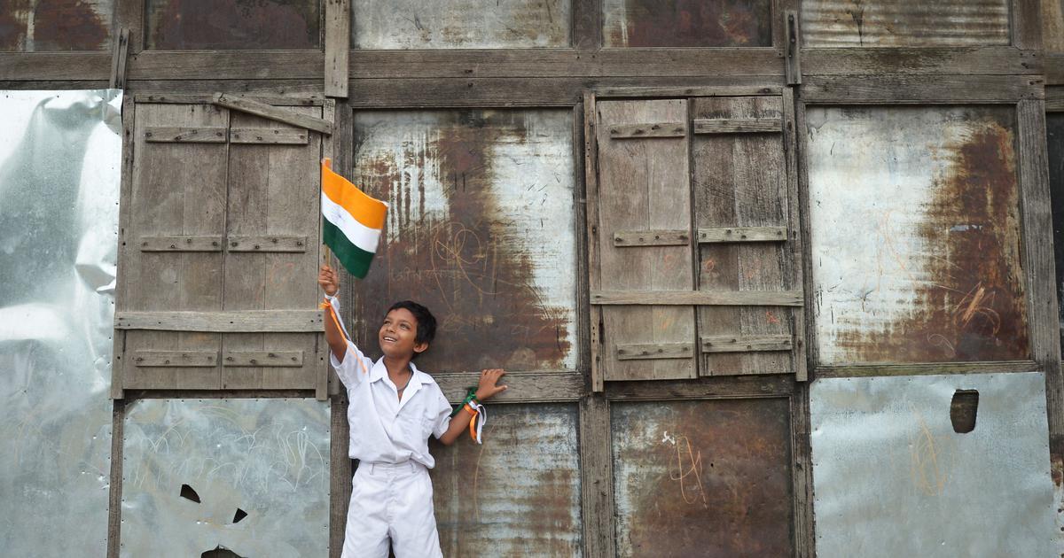 कर्नाटक : लोगों को राष्ट्रगान सिखाने के लिए 15 अगस्त से विशेष अभियान चलाया जाएगा