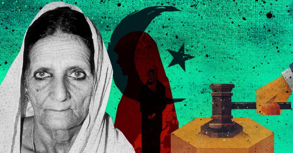राजीव गांधी का वह फैसला जिसने कांग्रेस के उतार और भाजपा के उभार की भूमिका लिख दी