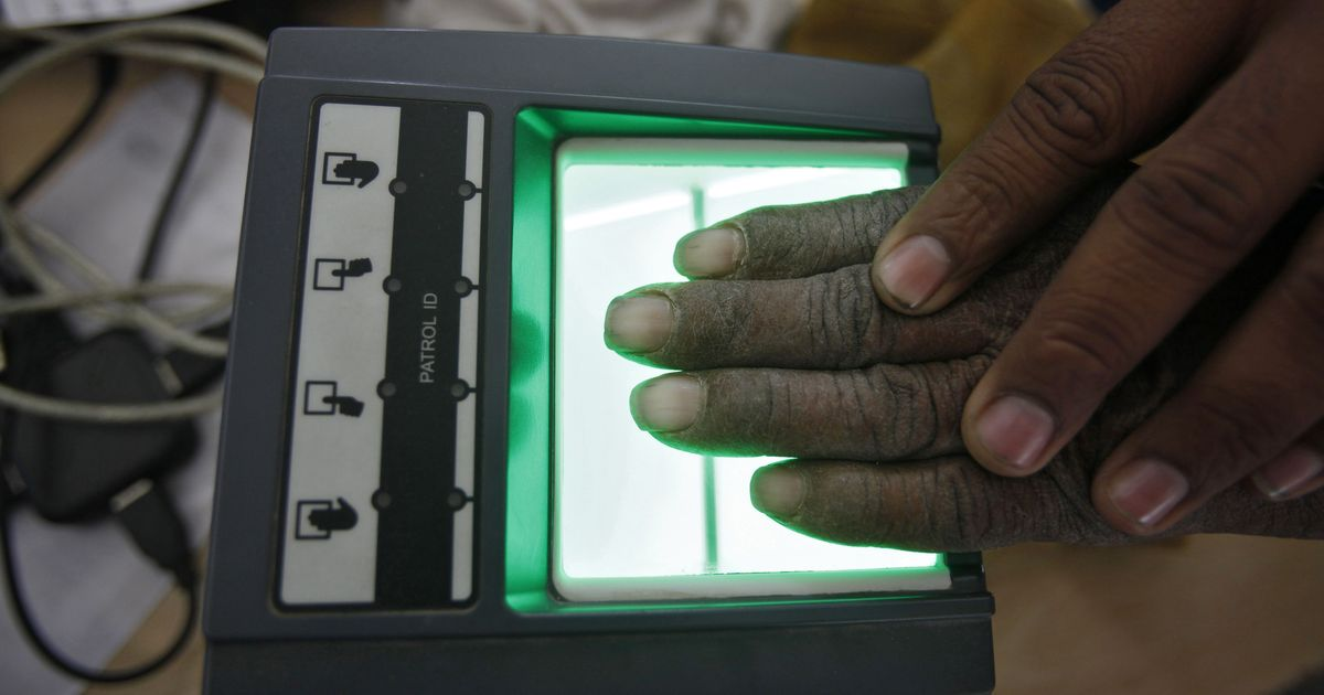 The big news: Centre says Aadhaar must for filing I-T returns from July 1, and 9 other top stories