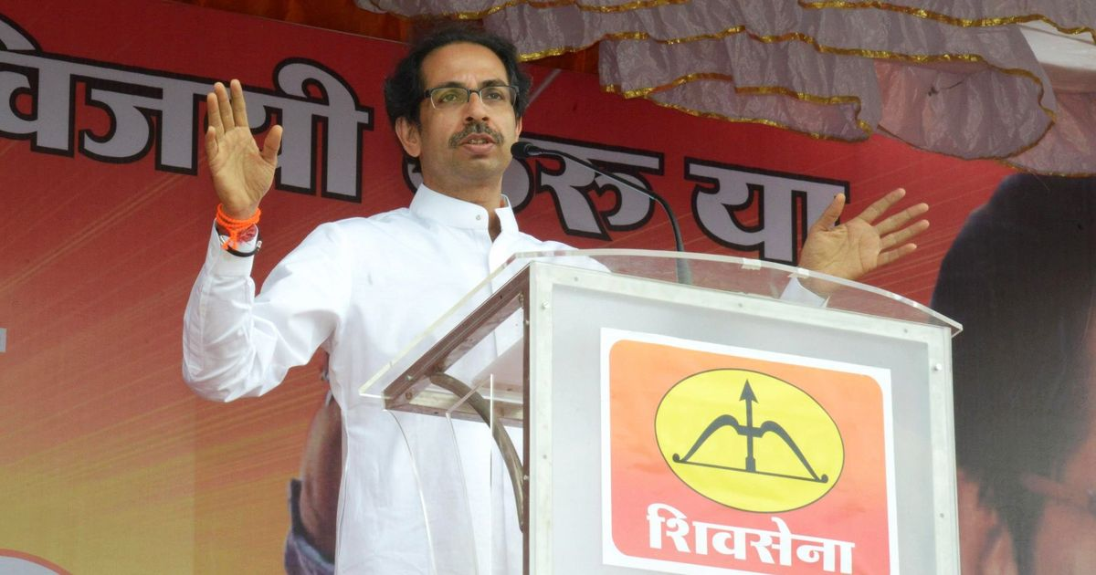 Shiv Sena questioning BJP speaks of growing resentment in NDA's rule: CPI
