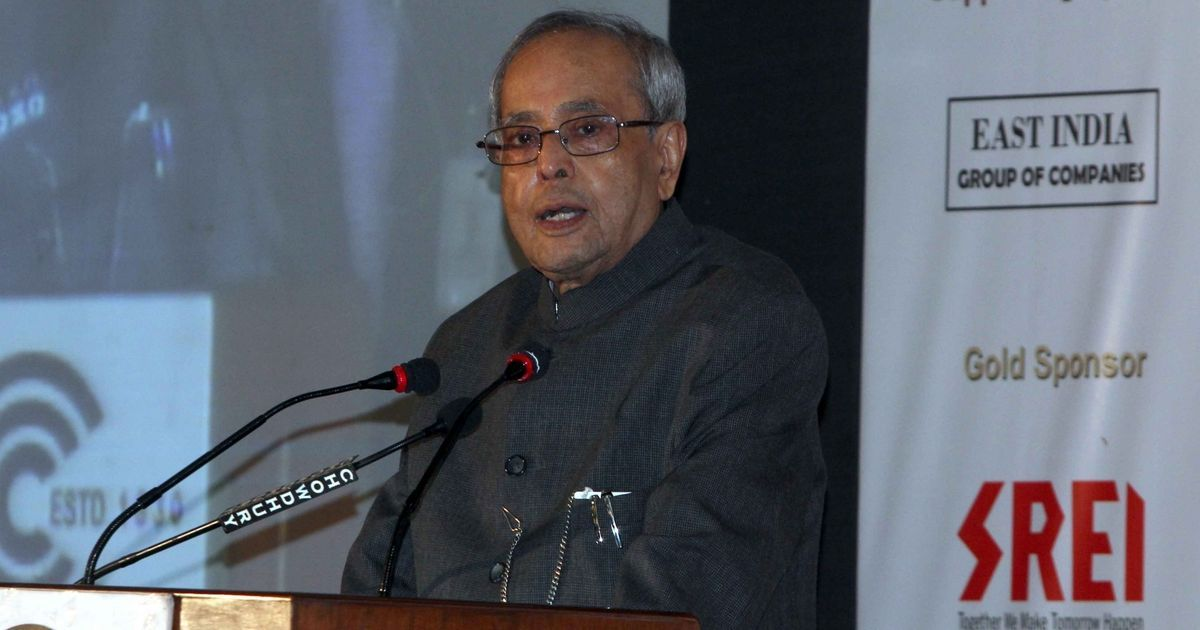The big news: Pranab Mukherjee, Bhupen Hazarika awarded Bharat Ratna, and nine other top stories