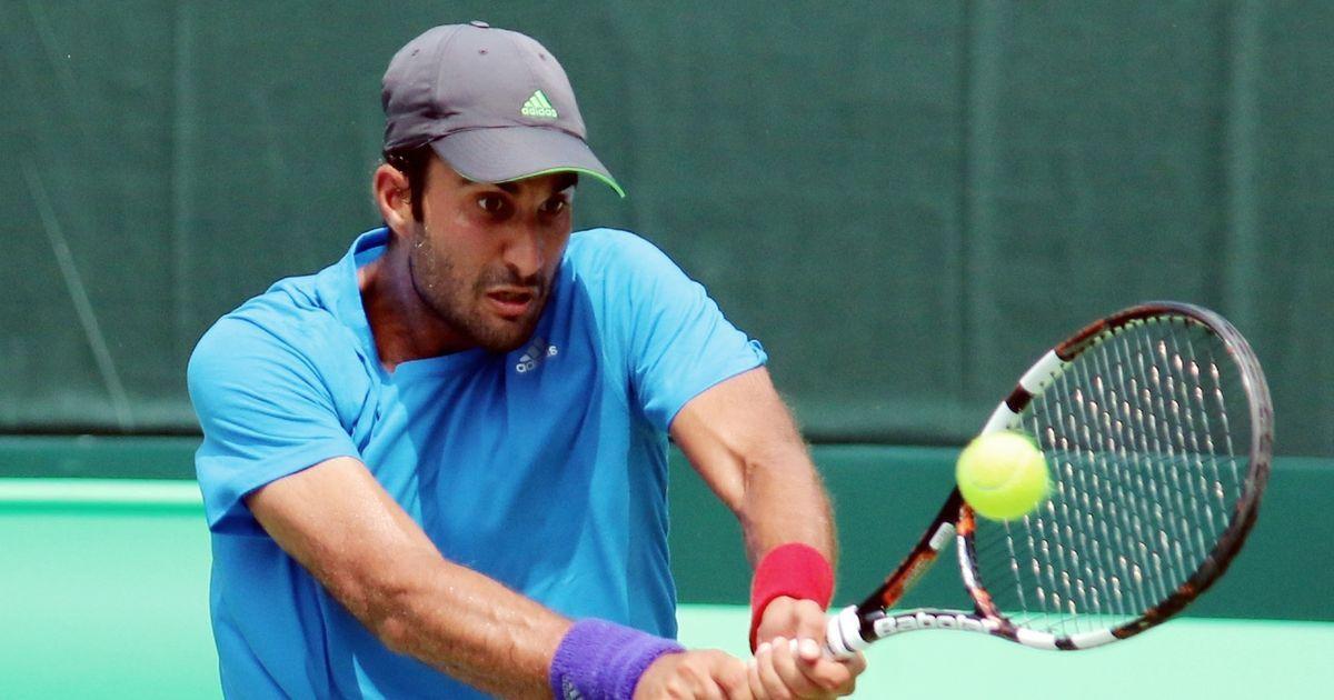 Yuki Bhambri fails to qualify for main draw of Australian Open