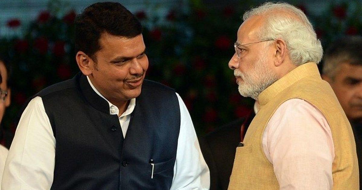 भीमा-कोरेगांव हिंसा से जुड़े राजनीतिक मामलों में महाराष्ट्र सरकार कैसे काम कर रही है?