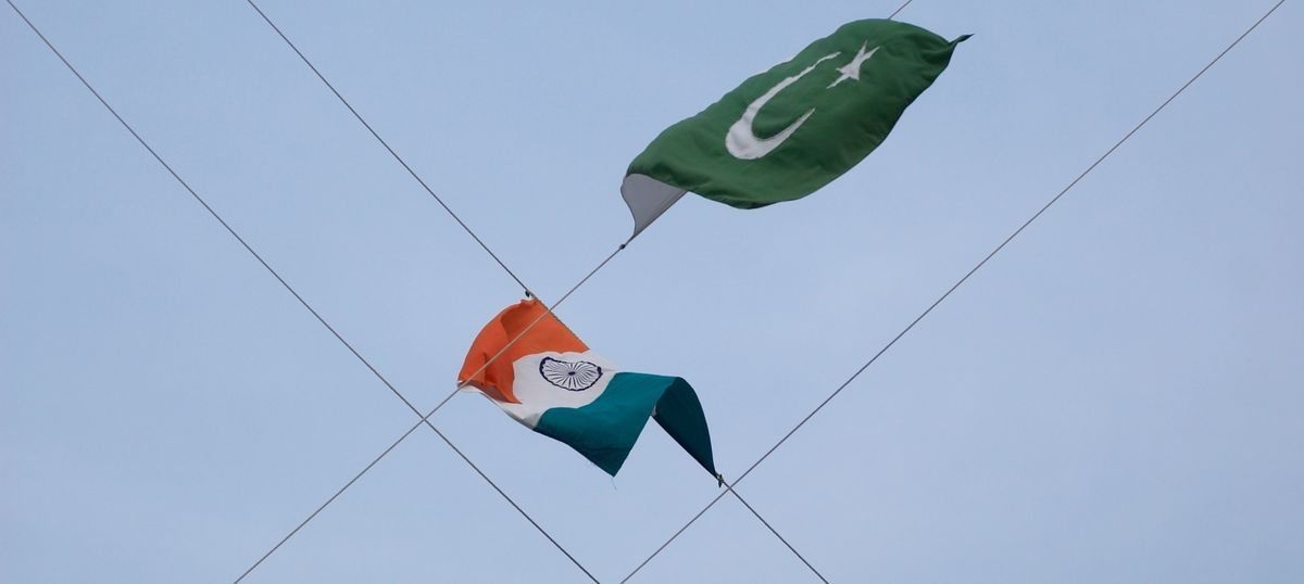 Pakistan created terror outfits, monster now devouring creator: India tells UN