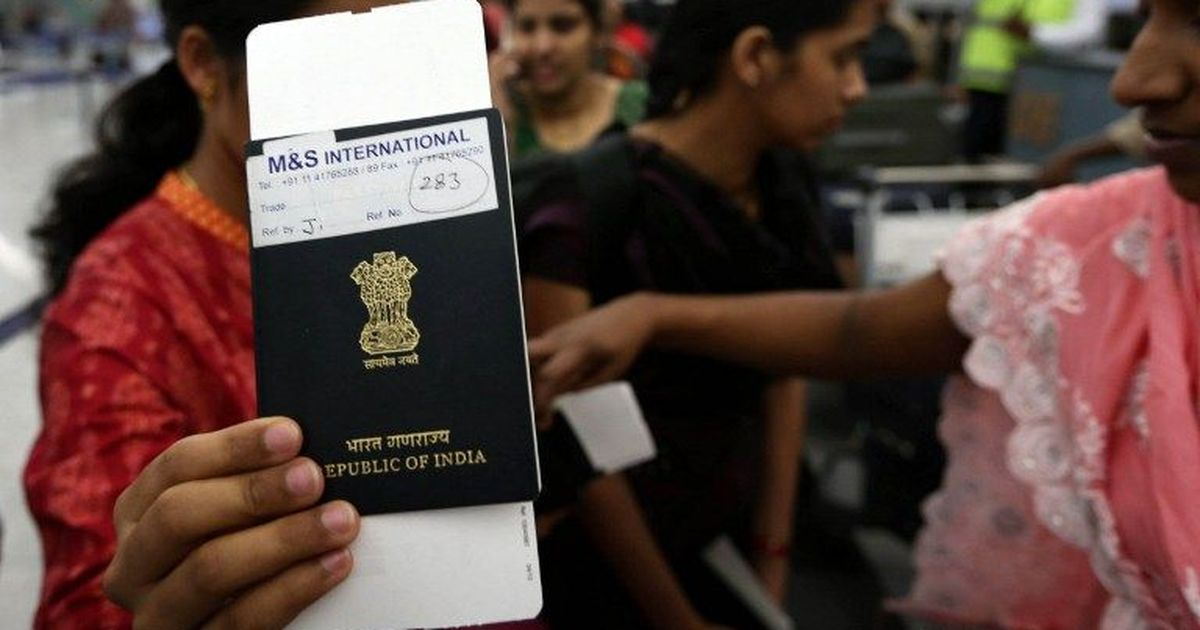 China to issue visas to Indians who take its Covid-19 vaccine