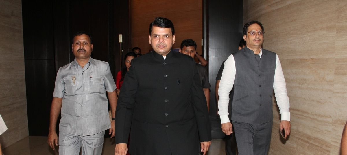 Maharashtra: Liquor prices to go up as Devendra Fadnavis government hikes value added tax