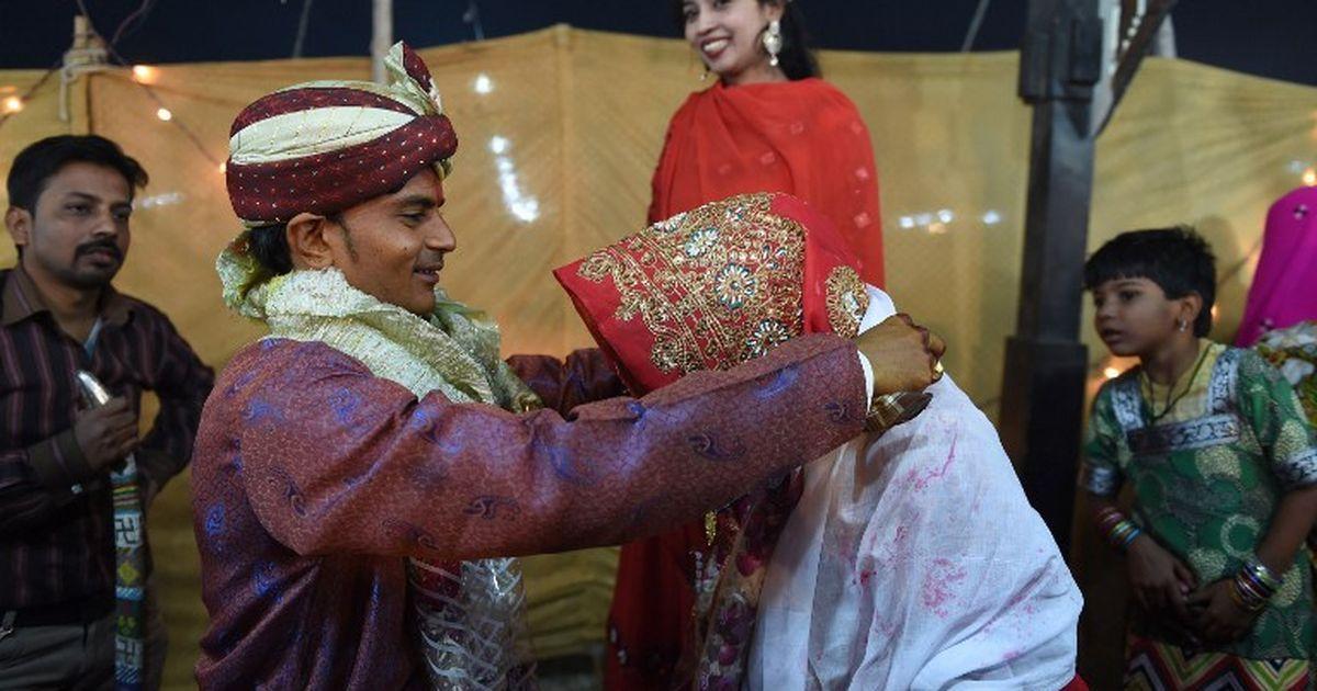 बॉम्बे हाईकोर्ट का अहम फैसला, शादी की वैधता के लिए सिंदूर और मंगलसूत्र काफी नहीं
